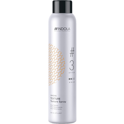 Indola Innova Texture Texture Spray 300 ml