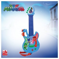 PJ Masks Saiten PJ Masks Gitarre