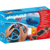 Playmobil Wild Life RC-Modul-Set 2,4 GHz
