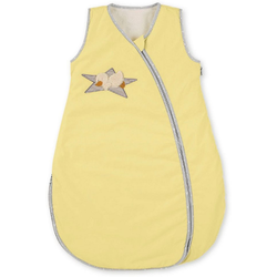 Sterntaler® Babyschlafsack SO Schlafsack Edda (1 tlg) 70
