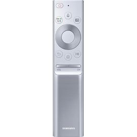 Samsung GQ55Q8FN
