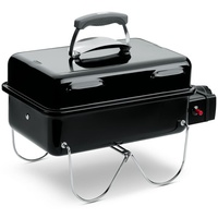 Gasgrill Go-Anywhere (1141079)