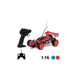Power Ferngesteuertes Auto 1:16