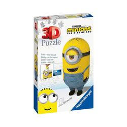 Ravensburger Puzzle Minion - Jeans, 54 Teile, Puzzleteile