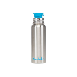 Satch Trinkflasche Zubehör Trinkflasche 0,75 L