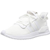 adidas U_Path Run white, 41.5