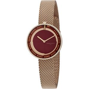 Pierre Cardin Watch CMA.0003