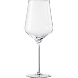 Eisch Aperitifglas Secco Flavoured (2-tlg), bleifrei, 620 ml