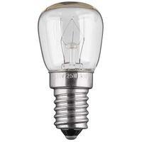 goobay 9740 Backofenlampe 15W E14