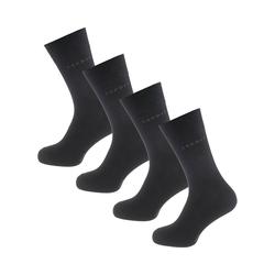 Esprit Socken 5 Paar Socken