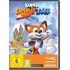 Super Luckys Tale Pc Spiel Jump N Run Adventure Dvd Rmo Neu+ovp