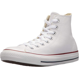 Converse Chuck Taylor All Star Leather High Top white 36
