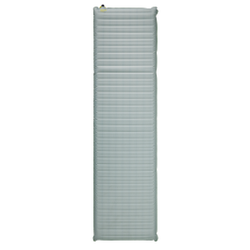 Thermarest - NeoAir Topo Print - Isomatten - Größe: Regular