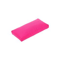 yogabox Yogakissen TriYoga Bolster BASIC rosa
