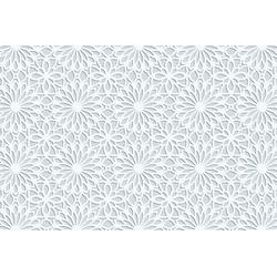 queence Spritzschutz WCO0163, (1-tlg), Maße ca. 60x40x0,3 cm