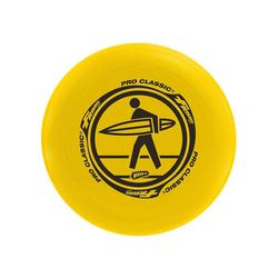 WHAM-O Spiel, Wham-O Frisbee Pro-Classic