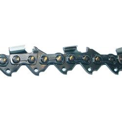 Ersatz Sägekette Ersatzkette Carlton für 94111