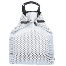 Jost Jost Mesh X-Change 3in1 Bag S Rucksack 40 cm Laptopfach