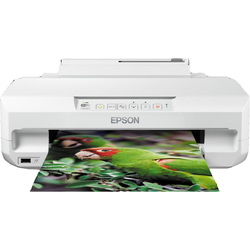 Epson Expression Photo XP-55 Tintenstrahldrucker