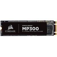 Corsair Force MP300 120GB (CSSD-F120GBMP300)