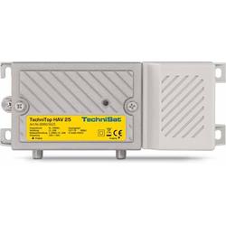 TechniSat Breitbandverstärker HAV250000/5625