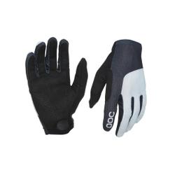 Poc - Essential Mesh Glove - Handschuhe - Größe: M