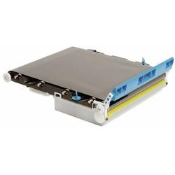 OKI Transferband 44341902 Original 60000 Seiten Transfer Belt C610 C711 Transferband