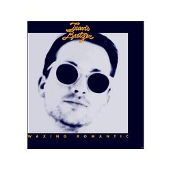 Travis Bretzer - Waxing Romantic (CD)