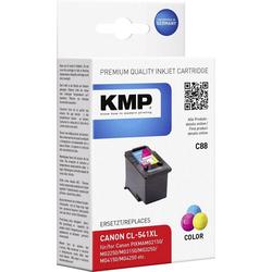 KMP KMP Tintenpatrone C88 Farbe 1517,4030 Tintenpatrone