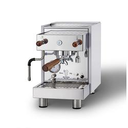 Bezzera CREMA PM PID, 2-Kreis Siebträger Espressomaschine
