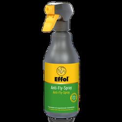 Effol Fliegenspray Anti-Fly-Spray