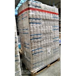1 Palette a 27x Toilettenpapier mpaper 2-lagig - 1728 Rollen