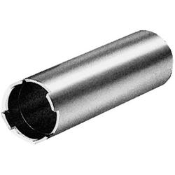 Idec MT-001 Montageschlüssel