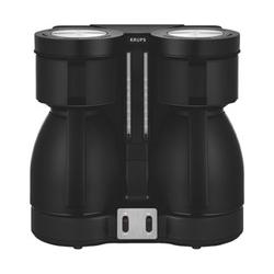 Krups KT 8501 Kaffeemaschinen - Schwarz