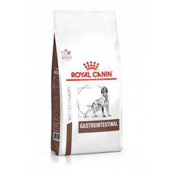 Royal Canin Gastro Intestinal Hundefutter 2 kg