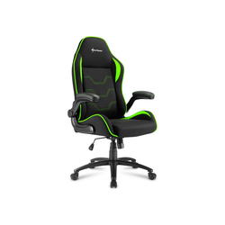Sharkoon Gaming-Stuhl ELBRUS 1 Gaming Chair