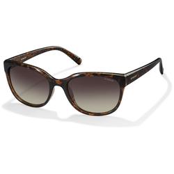 Polaroid Sonnenbrille PLD 4030/S
