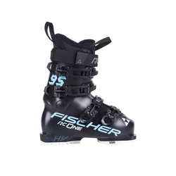 Fischer Fischer Skistiefel RC ONE 95 X ws Skischuh 38