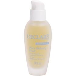 Declaré Pure Balance Hautfluid zur Reduktion von Hauttalg und zur Verkleinerung der Poren 50 ml
