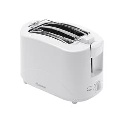 bestron Toaster Toaster AYT600