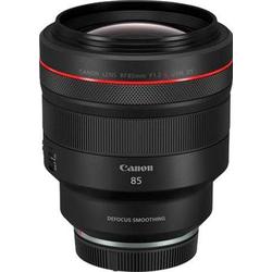 Canon RF 85mm F1.2L USM DS Objektiv