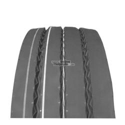 LLKW / LKW / C-Decke Reifen CORDIANT (JSC) PR-TR2 245/70R175 143/141J TRAILER