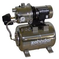 Zehnder EPA 11-3E (15598)