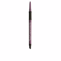 THE ULTIMATE eyeliner with a twist #06-pretty purple