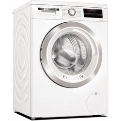 Bosch Waschmaschine WUU 28T90