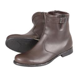 TCX X-Avenue WP Boots 44