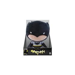 Batman Kuscheltier Batman Batarang Plüschfigur, 20 cm