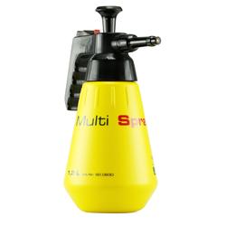 INNOTEC Multi Sprayer 1,3 Liter Pumpflasche