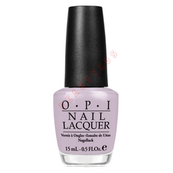 OPI Care To Danse 15 ml