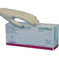 Maimed MaiMed-grip PF unsteril Gr. S